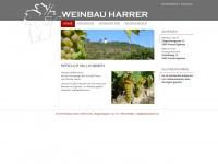 Weinbauharrer.at