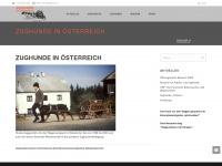zughunde-mf-schebor.at Thumbnail