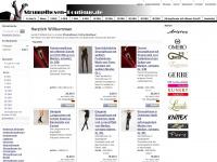 strumpfhosen-boutique.de