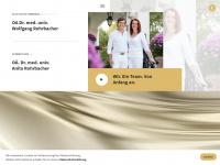 Rohrbacher.at