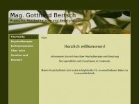 gotthardbertsch.at