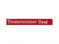 theatersommer.at