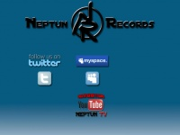 neptun-records.de