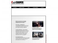 r-musica.com