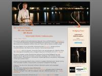 franz-music.de