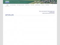 Topographics.de