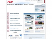 fev.com