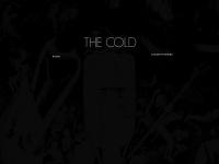 thecold.de