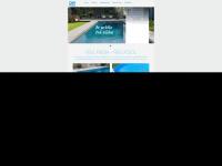 duw-pool.de