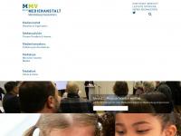 medienanstalt-mv.de