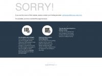 thomas-mitsch.de