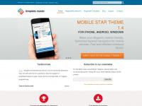 templates-master.com