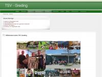 tsv-greding.de