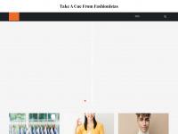 seminar-shop.com