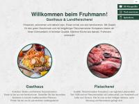 fruhmann.at
