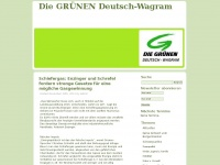 gruene-deutsch-wagram.at