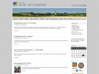 velm-goetzendorf.at
