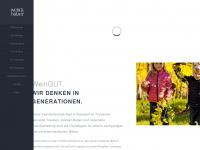 winzerhof-holzer.at