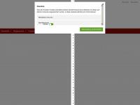 sallingberg.at