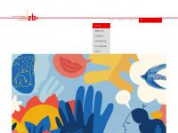 zb-beratung.at Thumbnail