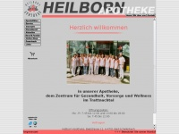 heilbornapo.at