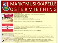 marktmusik.at