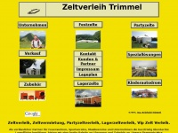 zelt-trimmel.at