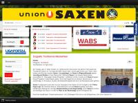 union-saxen.at