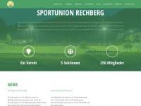 unionrechberg.at Thumbnail