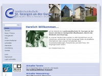 musikschule4222.at