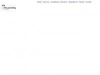 htl-leonding.at