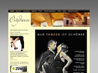 citydance-meissner.at