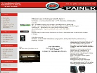 painer.at