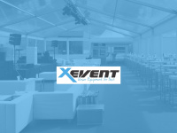 x-event.at