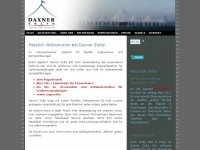 daxner-zelte.at