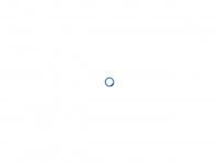 gassner-waagen.at