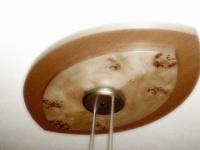 tischlerei-winter.at