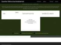 woerschachwalderhof.at