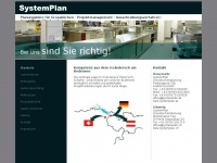 systemplan.at