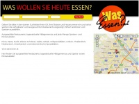 Wasessen.at