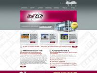 con-tech.at