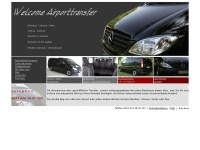 airporttransfer.at