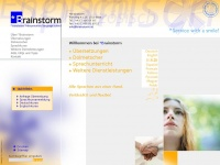 brainstorm.at