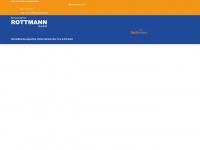 rottmann.at