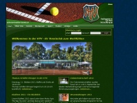 Htv-tennis.at