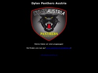 dylan-panthers.at