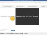 dachfenster velux rollo sonnenschutz nach ma online kaufen rollos. Black Bedroom Furniture Sets. Home Design Ideas