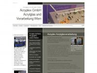 acryplex.at