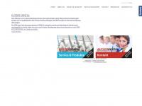 dental-service.at Thumbnail