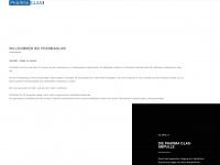 pharmaglas.at